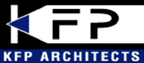KFP_Logo
